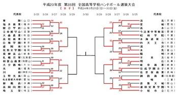 2012女子3回戦.jpg