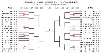 2012男子1回戦.jpg