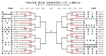 2012男子2回戦.jpg