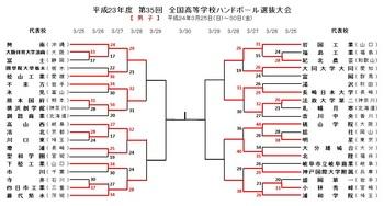 2012男子3回戦.jpg