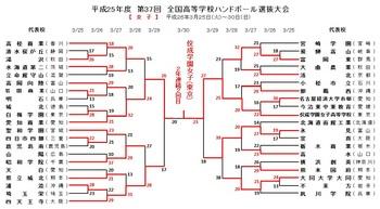 2014女子決勝.jpg