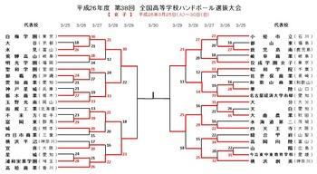 2015女子準々決.jpg