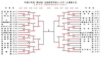 2016女準々決.jpg