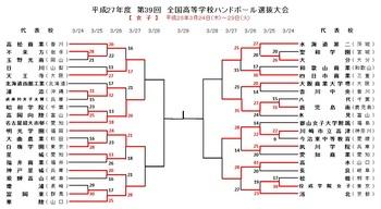 2016女3回戦.jpg