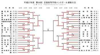2016男準々決.jpg