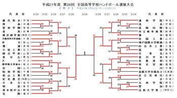 2016男準決.jpg