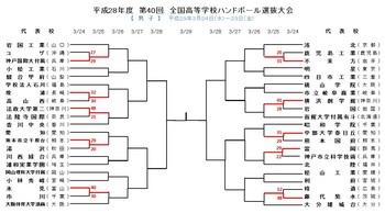 2017男1回戦.jpg