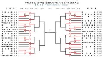 2017男2回戦.jpg