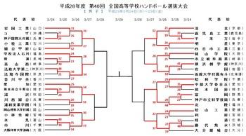 2017男3回戦.jpg