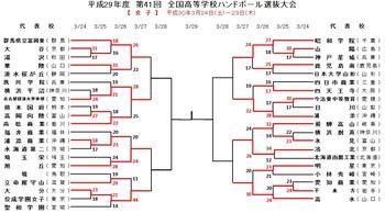 2018女3回戦.jpg