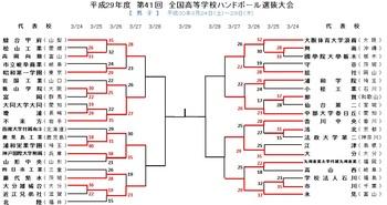 2018男3回戦.jpg